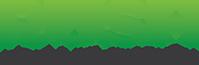 Rush Outdoor Services Logo